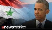 Top 5 Things President Obama Said at G20 in Russia About Possible Syria Attack