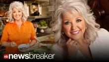 BREAKING: Discrimination Lawsuit Against Celeb Chef Paula Deen Thrown Out