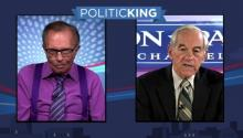 RON PAUL UNFILTERED.PLUS, PENTAGON PAPERS LEAKER DANIEL ELLSBERG TAKES ON THE NSA
