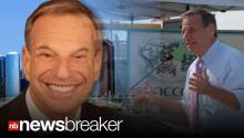 BREAKING: SD Mayor Bob Filner, Accused of Sexual Harassment, to Resign