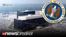 REVEALED: NSA Scooped Up 56,000 Non-Terror Related Emails