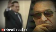BREAKING: Former Egyptian Leader Hosni Mubarak to be Set Free