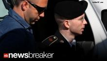 BREAKING: Pvc. Bradley Manning Apologizes for Espionage at Sentencing