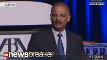 AG Eric Holder Unveils Plan to Free Low Level, Nonviolent Drug Offenders
