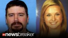 BREAKING: Suspected Kidnapper & Teen Victim Spotted in Idaho
