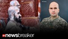 BREAKING: Lawyers for Ft. Hood Massacre Defendant Want Off the Case; Say He Wants Martyrdom