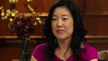 Former Head of DC Public Schools Michelle Rhee on Changing the Way Schools Teach