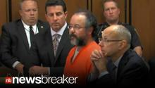 THE BLAME GAME: Cleveland Kidnapper Ariel Castro Blames Crimes on Porn