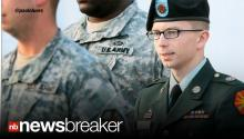 Bradley Manning Not Guilty of Aiding Enemy; Guilty of Leaking Classified Info