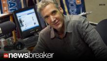 BREAKING VIDEO: Autopsy Reveals What Killed Popular Radio Host Kidd Kraddick