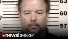 "BREAKING: Cleveland Kidnapper Ariel Castro Pleads ""Guilty"" to 937 Crimes"