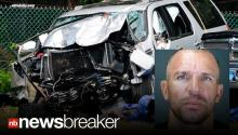 BREAKING: Nets Coach Jason Kidd Pleads Guilty to DWI