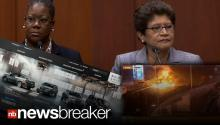 NewsBreaker Headlines for Friday July 5, 2013
