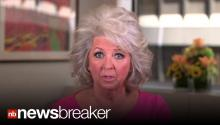 PAULA DEEN PLOT: Man Busted by Feds for Trying to Extort $250,000 from Celebrity Chef