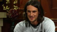 Chris Kluwe Talks About Being Dropped From The Minnesota Vikings