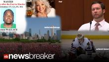 NewsBreaker Headlines for Friday June 28, 2013