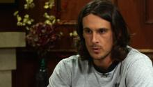 Chris Kluwe Isn't A Huge Fan of The Prop 8 Decision