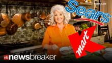 MORE DEEN DUMPS: Paula Deen's List of Endorsement Deals Gets Even Shorter