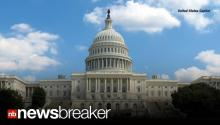 BREAKING VIDEO: Can Senate's Sweeping Immigration Reform Now Pass the House?