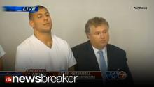BREAKING VIDEO: Aaron Hernandez Reportedly Investigated for 2012 Double Murder