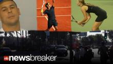 NewsBreaker Headlines for Wednesday 6/26/2013