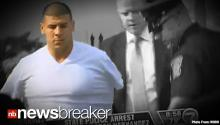 DEVELOPING: 6 NewsBreaker Facts About Patriots' Aaron Hernandez Arrest