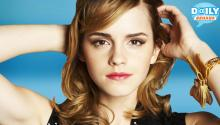 Emma Watson: Twitter Girl Next Door