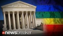 HISTORY: The Supreme Court Rules Defense of Marriage Act Unconstitutional