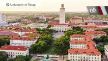 BREAKING: Supreme Court Rules Against Univ. of Texas Affirmative Action Policy