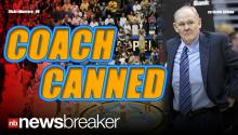 NBA Coach of the Year George Karl Leaves Denver Nuggets