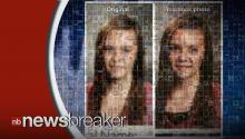 Utah School Photoshops Girls' Yearbook Pictures without Consent