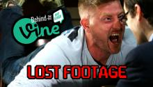 Behind the Vine: LOST FOOTAGE with Jason Nash