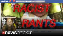 RACIST RANTS: 911 Operator Fired After Nasty Comments Posted to Facebook
