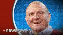 Former Microsoft CEO Set to By Clippers for $2 Billion