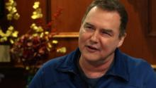 Bob Hope And The Best Thing: Norm Macdonald Answers Social Media Questions