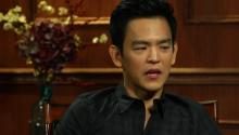 Asian-American Stoner: John Cho Finds Freedom Playing Against Stereotype