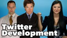 New Arrested Development Trailer and Free Frozen Bananas!