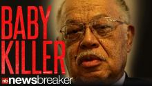 BREAKING: Philly Abortion Doctor Kermit Gosnell Found Guilty of Murdering Babies