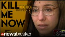 Top 4 Strange Things Convicted Murderer Jodi Arias Said After Verdict