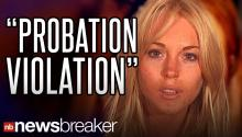 SHOCKING (Sarcasm) Prosecutor: Lindsay Lohan in