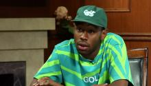 Tyler, the Creator: I'm Not Bothered By Any Word