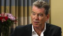 Keeping Faith Through Loss:How Pierce Brosnan Dealt With Being A Widower