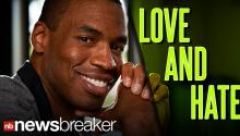 UPDATE: Messages of Support and Hate in Wake of NBA Player Jason Collins Announcement He's Gay
