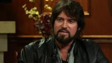 Billy Ray on Miley Cyrus & Liam Hemsworth's relationship
