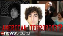 Boston Bombing Suspect Will Not Be Treated as an 'Enemy Combatant'