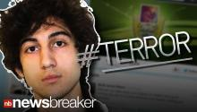 Chilling: Suspected Bomber Tweets Just Hours After Deadly Blast