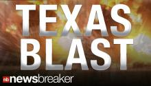 Deadly West, Texas Fertilizer Plant Explosion