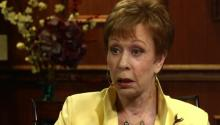 How Carol Burnett's variety show fought sexism
