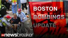 BOSTON BOMBINGS UPDATE: 176 HURT, 3 DEAD