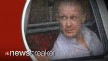 Taliban Video Shows Handover of POW Bowe Bergdahl